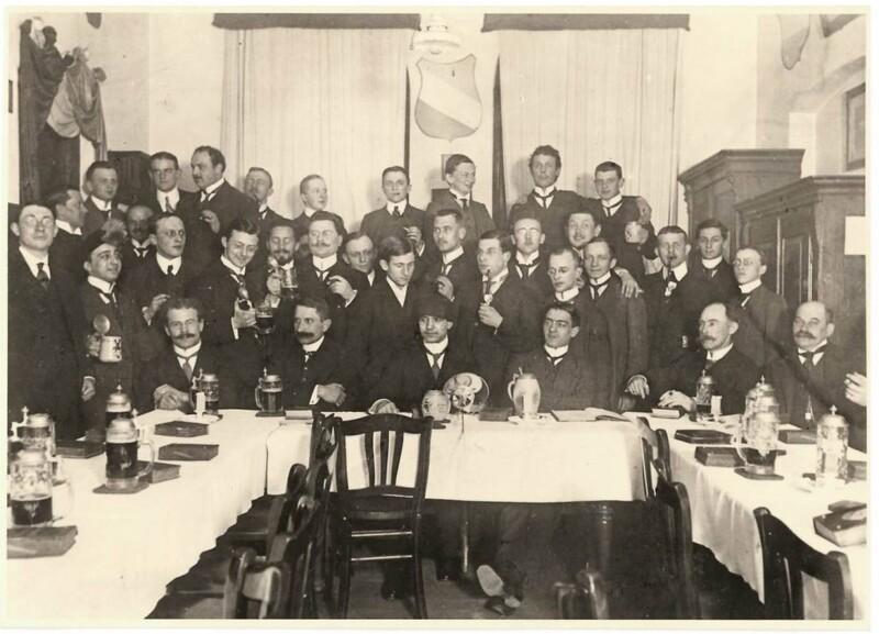 Gudeman-München_Philologisch-Historische_Verein(1909).jpg
